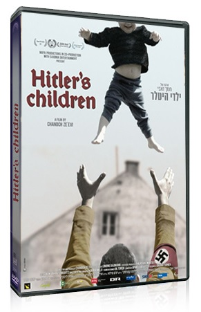 Hitler's Children 2012