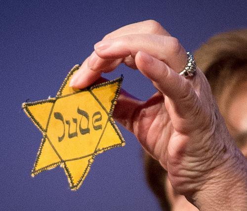 Holocaust Survivor Quotes: Holocaust Survivor Quotes